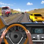 Highway Car Racing 2020: Traffic Fast Racer 3d APK