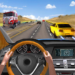 Highway Car Racing 2020: Traffic Fast Racer 3d APK