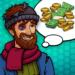 Hobo Life – business simulator APK
