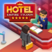 Hotel Empire Tycoon – Idle Game Manager Simulator APK