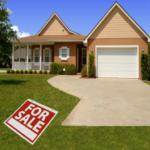 House Repair Flip:Idle Home Design & home makeover APK