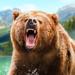 Hunting Clash: Animal Hunter Games, Deer Shooting APK