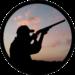 Hunting Simulator Game. The hunter simulator APK