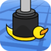 Hydraulic Press Tycoon – Idle Factory Manager APK