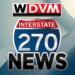 I-270 News APK