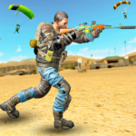 IGI Special Ops Cover Fire Impossible Mission 2020 APK