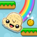 Ice Cream Drop APK