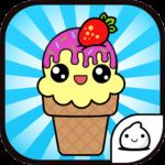 Ice Cream Evolution Clicker APK