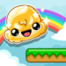 Ice Cream Jump APK