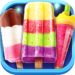 Ice Cream Lollipop Maker – Cook & Make Food Games APK