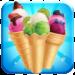 Ice Cream Maker 🍦Decorate Sweet Yummy Ice Cream APK