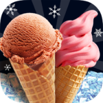 Ice Cream Maker – Summer Fun APK