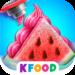 Ice Cream Master: Free Food Making Cooking Games APK