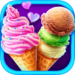Ice Cream – Summer Frozen Food APK
