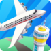 Idle Airport Tycoon – Tourism Empire APK