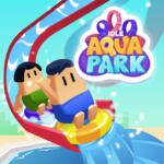 Idle Aqua Park APK