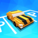 Idle Car Parking APK