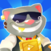 Idle Cat Tycoon: Build a live stream empire APK