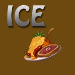 Idle Cooking Emperor APK