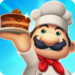 Idle Cooking Tycoon – Tap Chef APK
