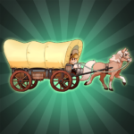 Idle Frontier: Tap Town Tycoon APK