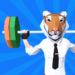 Idle Gym – fitness simulation game APK
