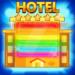 Idle Hotel Empire Tycoon : Capitalist Adventure APK