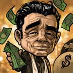 Idle Mafia Boss APK