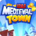 Idle Medieval Town – Tycoon, Clicker, Medieval APK