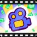 Idle Movie Theater – Cinema Tycoon APK