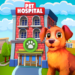 Idle Pet Hospital Tycoon APK