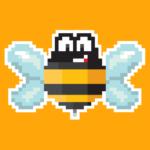 Idle Pixel Art Coloring – Tap tap to color clicker APK
