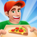 Idle Pizza Tycoon – Delivery Pizza Game APK