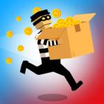 Idle Robbery APK