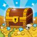 Idle Tap Pirates – Offline RPG Incremental Clicker APK