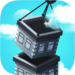 Idle Tower Simulation APK