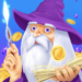 Idle Wizard School – Wizards Assemble APK