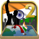 India Simulator 2 APK