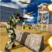 Indo-Pak Ceasefire : IGI Combat Mission WW2 APK