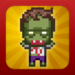 Infectonator APK