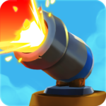 Infinite Tap Tower APK