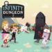 Infinity Dungeon 2 – Summoner Girl and Zombies APK
