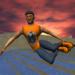 Inline Freestyle Extreme 3D APK