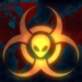 Invaders Inc. – Plague FREE APK