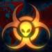 Invaders Inc. – Plague FREE APK