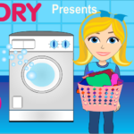 Ironing Dresses and Clothes APK