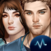 Is It Love? Blue Swan Hospital – Choose your story APK