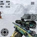 Island Best Sniper Killer 3D APK