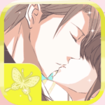 It's Our Secret.Fake Marriage -Awesome Otome Game- APK