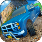Jeep Outlaws : Off-Road Kings APK